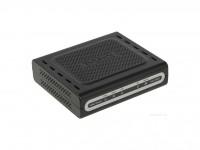 Модем ADSL D-Link DSL-2500U / BA /  1UTP-10 / 100Mbps / 1RJ11