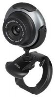Веб-камера A4-Tech PK-710G (USB2.0 / 640x480 / микрофон)