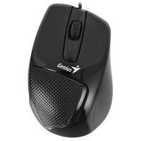Мышь беспроводная USB Genius DX-150X