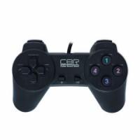 Геймпад USB CBR 905 PC / D-pad / 10btn