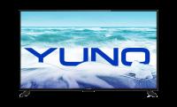 Телевизор 43 YONO ULM-43FTC145 1920x1080 / USB / HDMI / DVB-T2+C