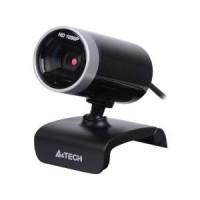 Веб-камера A4-Tech PK-910H (USB2.0 / 1920x1080 / микрофон)