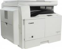 Принтер МФУ Canon IR2204 (A3 / 600*600dpi / 22стр / 1цв / лазерный)