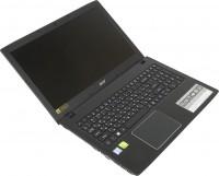 Ноутбук 15,6 Acer E5-576G-39S8 Intel i3-6006U / 8GB / 1Tb / SSD 128Gb / GF940MX 2GB / DVD-RW / WiFi / Linux