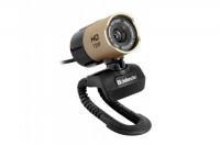 Веб-камера Defender G-Lens 2577HD (USB2.0 / микрофон)
