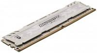 Память DDR4 8Gb <PC4-19200> Crucial Ballistix Sport LT White <BLS8G4D240FSC> CL16