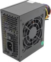 Блок питания 350W ExeGate <ITX-M350> ATX (24+4) (OEM)