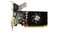 Видеокарта Radeon R5 230 2Gb AFOX AFR5230-2048D3L9