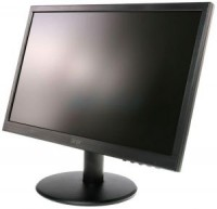 Монитор - 18.5 Acer EB192Qb Black (16:9,1366x768,5ms,200cd / m2,90° / 65°,VGA)