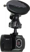 Авто видеорегистратор Sho-Me HD-45-LCD 1920x1080 / 30к / с / 140° / G-сенсор