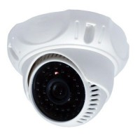 AHD камера SVplus VHD210  (BNC / 1280x720(30fps))
