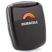 Зарядное уст-во Duracell CEF27 45min express