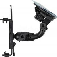 Держатель автомобильный Wiiix KDS-1V