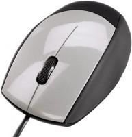 Мышь USB Hama H-52388 2btn+Roll / 800dpi
