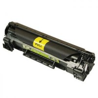 Тонер-картридж для HP / Canon 712 Cactus (LBP-3010 / 3100)