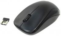 Мышь беспроводная USB Genius NX-7000 G5 3btn+Roll  /  1200dpi