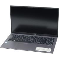 Ноутбук 15.6 Asus M515DA-BQ058 Ryzen 3 3500U / 8Gb / SSD 256Gb / Vega 8 / FHD / IPS / DOS
