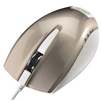 Мышь USB Hama H-53868 2btn+Roll / 800dpi