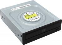 Внутренний привод CD / DVD LG DH18NS61