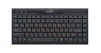 Клавиатура USB CBR KB-175 91КЛ+3КЛ