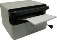 Принтер МФУ Brother DCP-1510R (A4 / 2400*600dpi / 1цв / лазерный)