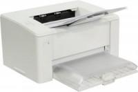 Принтер HP PRO M104a RU (A4 / 1200dpi / 22стр / 1цв / лазерный)
