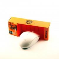 Мышь беспроводная USB ISA W110
