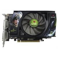 Видеокарта NVIDIA GeForce GT 740 4Gb AFOX <AF740-4096D3H3> GDDR5 128B D-Sub+DVI+HDMI (RTL)