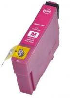 Картридж T1283 <Magenta> для EPS S22 / SX125 / 420W / 4