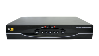 Видеорегистратор SVplus R804 (4-BNC / 1xSATA / LAN / USB2.0 / HDMI / VGA)