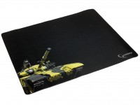 Коврик для мыши Gembird MP-GAME13 437*350*3мм