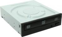 Внутренний привод CD / DVD Lite-On IHAS124 <Black> SATA (OEM)