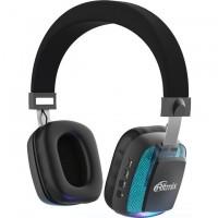 Полноразмерные Bluetooth наушники Ritmix RH-485BTH
