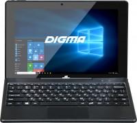 Ноутбук 14,1 Digma CITI E400 Atom X5 Z8350U / 4Gb / SSD32Gb / SVGA / WiFi / Win.10