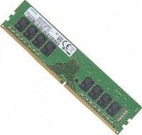 Память DDR4 8Gb <PC4-21300> Samsung Original <M378A1G43TB1-CTD> CL17