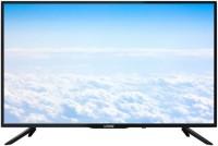 Телевизор 40 (102 см)LED LOVIEW L40F401T2C  черный / FHD READY / 60Hz / DVB-T / DVB-T2 / DVB-C / USB (RUS)