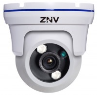 IP-камера ZNV ZDIE-2010W-N3T-3.6 (LAN / 1280х960(30fps))