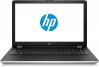 Ноутбук 15,6 HP 15-bs047ur Pentium N3710 / 4Gb / 500Gb / M520 2Gb / no ODD / WiFi / Win10