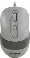 Мышь USB A4-Tech FM10 1600dpi