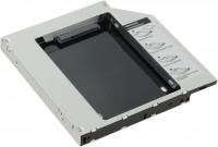 Адаптер для HDD AgeStar SSMR2C 2.5 sata hdd