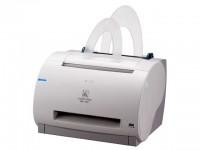 Принтер Canon LBP 1120 A4 / 600*600dpi / 10стр / 1цв / лазерный