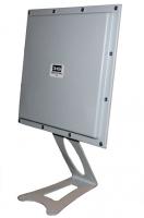 Антенна 3G Элеран Link-14 2100-14 1920-2170MHz / 14dBi / 5м кабель FME