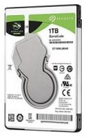 HDD 2.5 1 Tb Seagate <ST1000LM048> 5400rpm 128Mb SATA-III