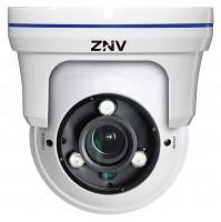 IP-камера ZNV ZDIE-2121W-N3T-A PoE (LAN / 1280х960(30fps)