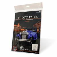 Фотобумага A4,глянцевая, 200 г / м2, 50 листов, REVCOL