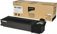 Тонер-картридж для Sharp ShMX235GT Sharp (AR-5618 / 20 / 23, MX-M182 / 202 / 232)