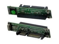Конвертер IDE-SATA AgeStar ITS-P