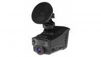 Авто видеорегистратор КАРКАМ КОМБО 5 2304x1296р / 30к / с / 160° / G-сенсор / GPS / радар