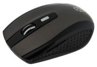 Мышь беспроводная BT3.0 OKLICK 635MB