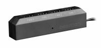 Контроллер Deepcool FH-04 для вентиляторов